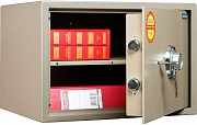 Фото Valberg ASM 30 CL