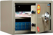 Фото Valberg ASM 25 CL