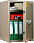 Фото Valberg ASM 63 T CL